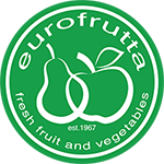 Wholesale fruit and veg suppliers, Delivery of fruit and vegetables to London, New Covent Garden Market. Fresh produce price list on request.